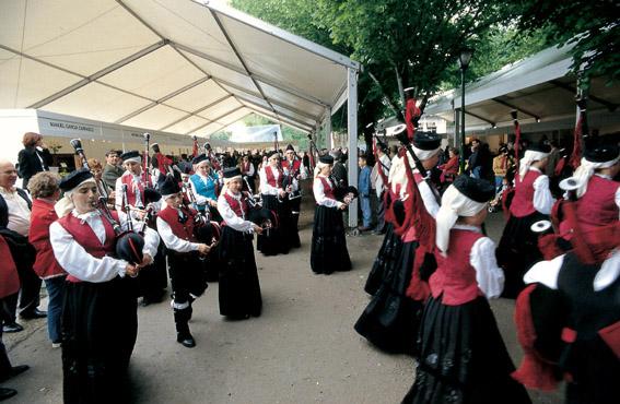 feira-exposicion-de-exaltacion-de-Vino-de-O-Ribeiro-Ribadavia
