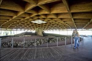Hidden Heritage in Galicia