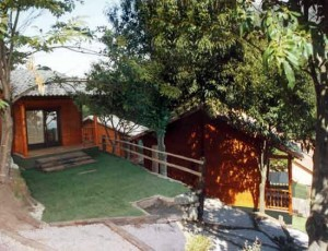 Apartments for Rent in Galicia