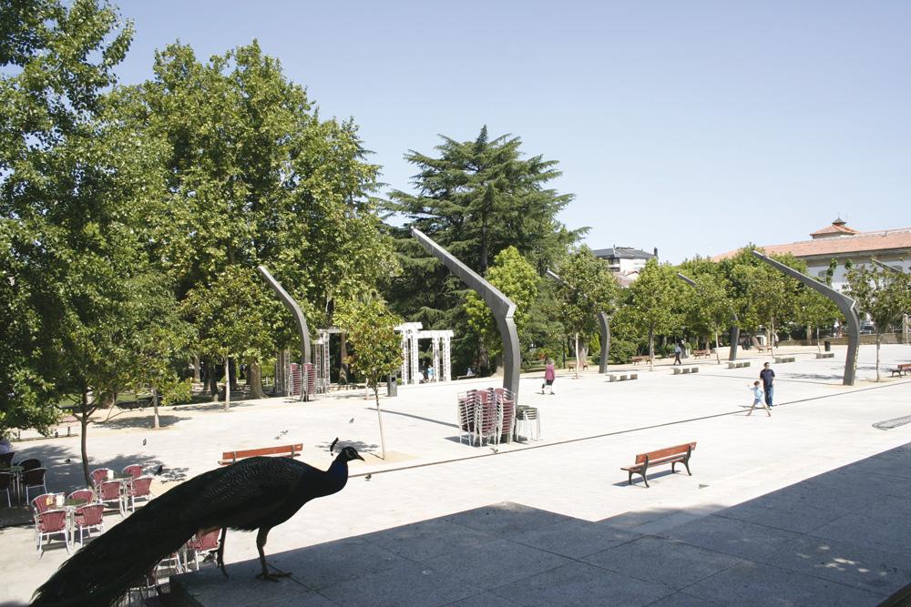 Alameda-Ourense (1)