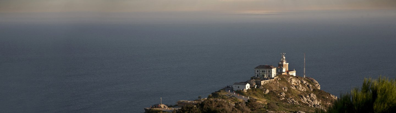 Tourism of Galicia