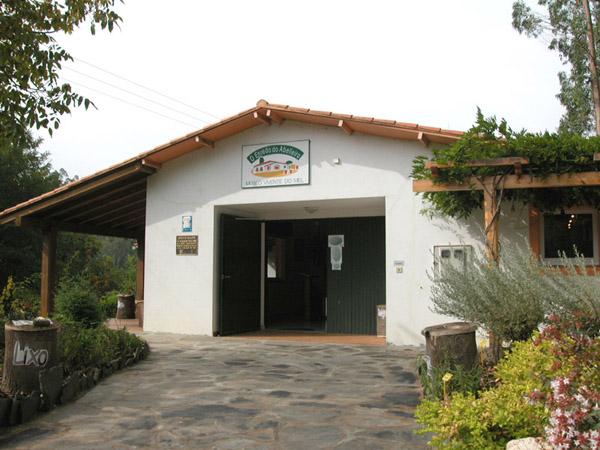 Museo do Mel