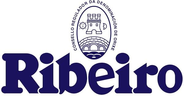 O Ribeiro