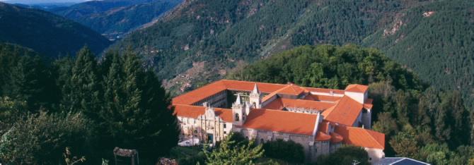 Top ten destinations in Galicia