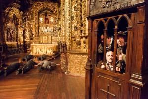 13 A ESMORGA Ourense Catedral-r